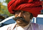 india-rabari-turban-red-moustache
