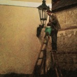 czech_village_lamplighter_paintingblog