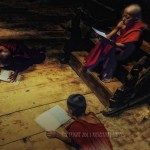 burma_monastery_monks_studying_low_key