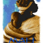 africa_mali_tribal_baby_mother